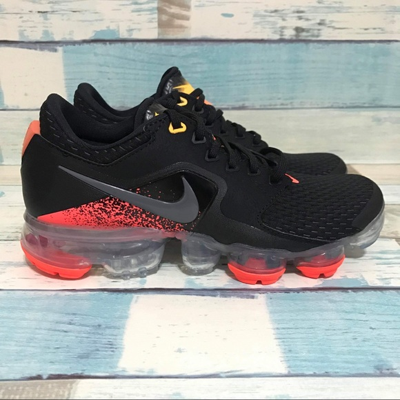Nike Air Vapormax Youth 35y Womens Size
